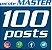 Pacote MASTER - Imagem 1