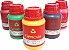 Pigmento Concentrado A Base D'água 250 ml - Gênesis - Imagem 1