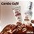 Combo Oral Care - Linha Café (Gel + Enxaguante) - Imagem 1