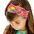 Faixa Infantil Borboletas - Imagem 2