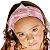 Faixa Infantil Porco Espinho - Imagem 1