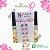 Kit Adesivos 3D c/30 cartelas variadas - Imagem 2