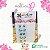 Kit Adesivos 3D c/30 cartelas variadas - Imagem 4