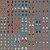Cartelão com 30 Cartelas - Código 03 - Semi Acabado - Imagem 3