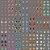 Cartelão com 30 Cartelas - Código 05 - Semi Acabado - Imagem 2
