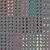 Cartelão com 30 Cartelas - Código 07 - Semi Acabado - Imagem 2