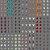 Cartelão com 30 Cartelas - Código 07 - Semi Acabado - Imagem 3