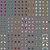 Cartelão com 30 Cartelas - Código 08 - Semi Acabado - Imagem 3