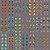 Cartelão com 30 Cartelas - Código 09 - Semi Acabado - Imagem 2