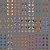 Cartelão com 30 Cartelas - Código 09 - Semi Acabado - Imagem 3