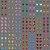 Cartelão com 30 Cartelas - Código 10 - Semi Acabado - Imagem 2