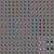 Cartelão com 30 Cartelas - Código 12 - Semi Acabado - Imagem 2