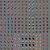 Cartelão com 30 Cartelas - Código 12 - Semi Acabado - Imagem 3