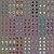 Cartelão com 30 Cartelas - Código 13 - Semi Acabado - Imagem 2