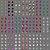 Cartelão com 30 Cartelas - Código 13 - Semi Acabado - Imagem 3