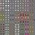 Cartelão com 30 Cartelas - Código 14 - Semi Acabado - Imagem 3