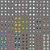 Cartelão com 30 Cartelas - Código 14 - Semi Acabado - Imagem 2