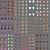 Cartelão com 30 Cartelas - Código 01 - Acabado - Imagem 3