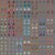 Cartelão com 30 Cartelas - Código 03 - Acabado - Imagem 3
