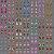Cartelão com 30 Cartelas - Código 04 - Acabado - Imagem 3