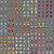 Cartelão com 30 Cartelas - Código 05 - Acabado - Imagem 3
