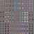 Cartelão com 30 Cartelas - Código 06 - Acabado - Imagem 3