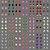 Cartelão com 30 Cartelas - Código 11 - Acabado - Imagem 2