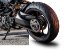 Par Pneus Pirelli Angel GT 2 120/70-17+190/55-17 - Imagem 2