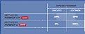Pneu Michelin Power GP 190/55-17 75W Traseiro - Imagem 3