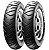 Par Pneus Pirelli SL26 130/60-13 53L Sundown Future - Imagem 1