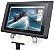 Display interativo Wacom Cintiq 22HD Pen - DTK2200 - Imagem 2