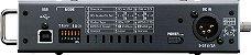 Conversor de vídeo C-50HD - Roland - Imagem 4