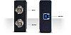 Dispositivo de captura U-TAP SDI - AJA - Imagem 2