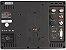 """Monitor S-1071CF 7"""" - SWIT - Imagem 2"""