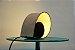Luminária Orvalho - preta - Imagem 4