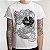 Camiseta Barba Sereia - Imagem 3