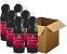 Suco de Uva - Mondelli Tinto Integral 6x1L - Imagem 1