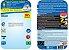 Sensor de Presença Soquete E27 - Qualitronix - Imagem 3