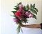 Buquê Simplicidade com Flores de Época - Imagem 5