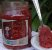 Purê orgânico de frutas - Imagem 1