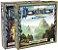 Combo Dominion 2ª Edição [PRÉ-VENDA] - Imagem 1