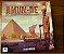 Amun-Re - Imagem 5