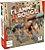 Flamme Rouge - Imagem 1