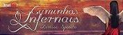 Chaveiro+Marcadores+Livro - Imagem 3