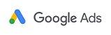 Campanhas Google Ads - Imagem 2