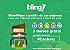 Configuração e Treinamento ERP Bling - Imagem 1
