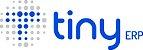 Treinamento ERP Tiny - Imagem 2