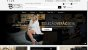Migração da sua loja Xtech Commerce para a Loja Integrada - Imagem 7