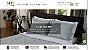 Implantação de E-commerce com a Plataforma Tray  - Imagem 8
