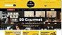 Implantação de E-commerce com a Plataforma Tray  - Imagem 3
